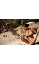 Kostium kąpielowy Matylda Light Skin M-469 (9)