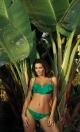 Kostium kąpielowy Meredith Green M-467 (11)