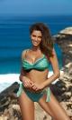 Kostium kąpielowy Naomi Orosei M-474 (2)
