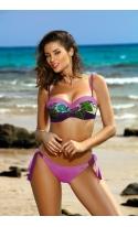 Kostium kąpielowy Sarah Mirto M-494 (2)