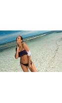Kostium kąpielowy Elena Vigneto-Boanco M-519 (3)