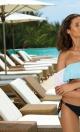 Kostium kąpielowy Elena Fata-Bianco M-519 (8)