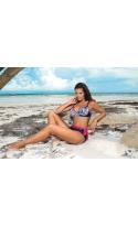 Kostium kąpielowy Stephanie Cosmo-Fresia M-522 (6)
