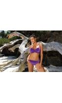 Kostium kąpielowy Rihanna Jam M-525 (7)