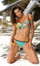 Kostium kąpielowy Oksana Maladive M-528 (4)