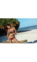 Kostium kąpielowy Frances Vigneto M-529 (5)