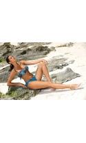 Kostium kąpielowy Margie Toarmina M-534 (1)