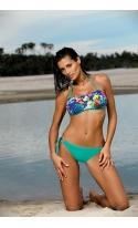 Kostium kąpielowy Shakira Martinica M-536 (2)
