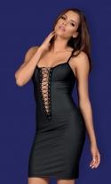 Sukienka Obsessive Rebella Dress