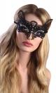 Livia Corsetti Fashion Maska 6 LC 13006