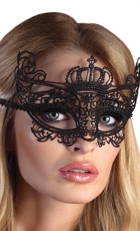 Livia Corsetti Fashion Maska 7 LC 13007