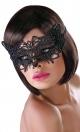 Livia Corsetti Fashion Maska 13 LC 13013