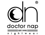 Logo Doctor Nap