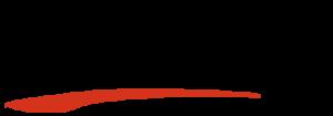Logo M-Max