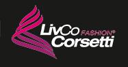 Logo LivCo Corsetti