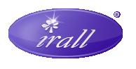 Logo Irall