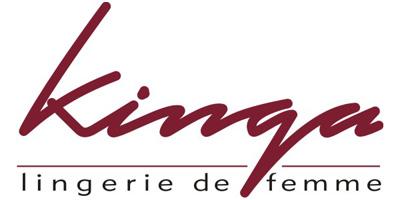 Logo Kinga