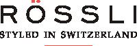 Logo Rossli
