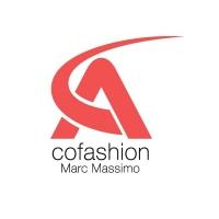 CoFashion