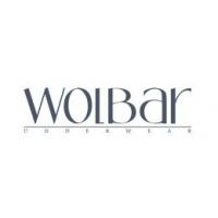 Wol-Bar