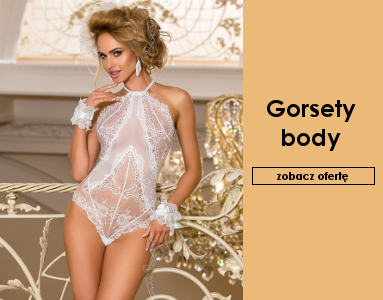 Gorsety / Body