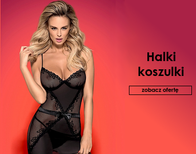 Halki / Koszulki