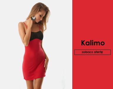 Oferta Kalimo